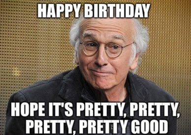 Funny Birthday Wishes Memes - Happy Birthday Wishes, Messages & Greeting eCards